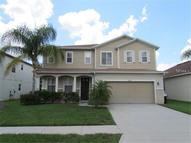 16842 Sunrise Vista Dr. Clermont FL, 34714