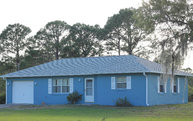 758 Hallmark Ave Lake Placid FL, 33852