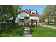 661 Orange Avenue W Saint Paul MN, 55117