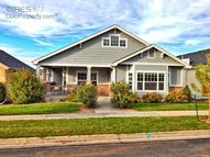 6527 19th St Greeley CO, 80634