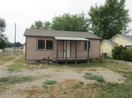 432 S 16th St Payette ID, 83661