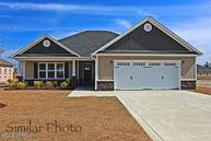 510 Romper Road Sneads Ferry NC, 28460