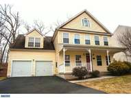180 Glenwood Ave Collegeville PA, 19426
