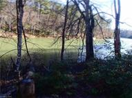 Lot 15 Parkway North Drive Lot 15 Mill Spring NC, 28756