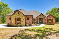 15067 Cedar Ridge Road Shawnee OK, 74801