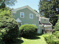 113 Old Post Road - Red Hook NY, 12571
