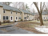 1326 Forest Ave 7 Portland ME, 04103