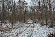 Lot 5 Polecat Hollow Rd Hopewell PA, 16650
