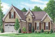 4243 Dockery Olive Branch MS, 38654