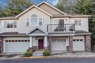 13227 Ne 154th Dr 6b Woodinville WA, 98072