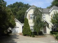 1109 Wake Forest Road A Raleigh NC, 27604