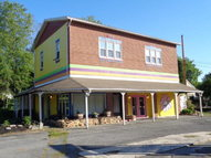 7649 Us Highway 522s Mc Veytown PA, 17051