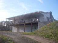 8063 Meadow Gap Road Three Springs PA, 17264