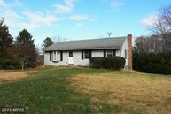 4447 Rose Court White Hall MD, 21161