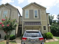 513 Ridge View Crossing Woodstock GA, 30188