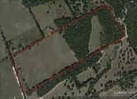 50 Acres Lcr 760 Groesbeck TX, 76642