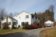203 Pond Road Manchester ME, 04351