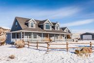 565 Overland Trail Manhattan MT, 59741