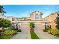 2052 Carriage Lane 202 Clearwater FL, 33765