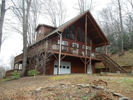 57 South Pinnacle Drive Burnsville NC, 28714