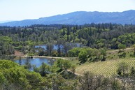 860 Friesen Drive Angwin CA, 94508