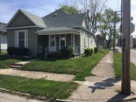 1126 S 17th New Castle IN, 47362