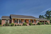 733 Riverbend  Drive Martinez GA, 30907