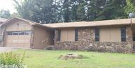 8911 Kennesaw Mabelvale AR, 72103