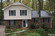 404 Lynchester Court Raleigh NC, 27615