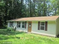 338 Lessin Dr Lusby MD, 20657