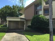 2764 Sand Hollow Court Clearwater FL, 33761