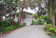 5406 Osprey Ct Sanibel FL, 33957