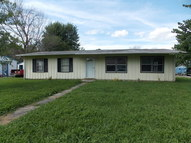 270 Orchard Lane Upland IN, 46989