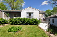 516 Thoma St Boonville MO, 65233
