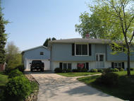 8001 Crystal Dr Mount Pleasant WI, 53406