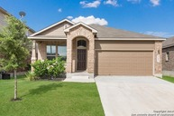 2003 Muuga Manor San Antonio TX, 78251