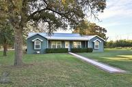 1403 Gas House Road Clyde TX, 79510