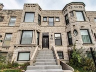 1112 East 62nd Street Chicago IL, 60637