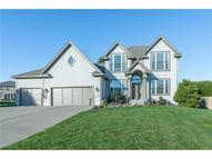 1512 Sw 42nd Court Lees Summit MO, 64082
