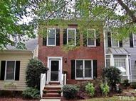 6040 Epping Forest Drive Raleigh NC, 27613