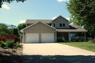 1020 Lower Wallechei Lane New Ulm MN, 56073