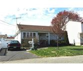 17 Liberty Avenue Woodbridge NJ, 07095