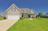 331 Meath Drive Winterville NC, 28590