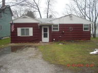595 Lakeway Dr Pittsfield MA, 01201