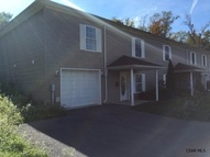 419 Columbia Street Johnstown PA, 15905