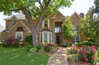 4744 Holly Tree Drive Dallas TX, 75287