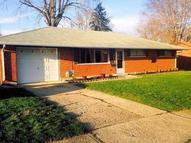 4225 Macon Avenue Huber Heights OH, 45424