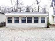 5025 Lee Street Clear Lake IA, 50428