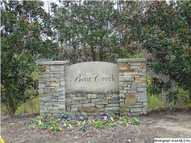 Bent Creek Dr 10 Chelsea AL, 35043