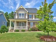 1941 Steeple Chase Bend Apex NC, 27502